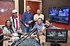 Fábio França diz em entrevista de Rádio que o ex-prefeito só deixou 10% da ponte da sede construída e o prefeito Renato Sales admite o apoiar na sua sucessão