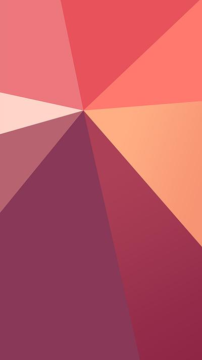 Flat Wallpaper IPhone 7 Plus