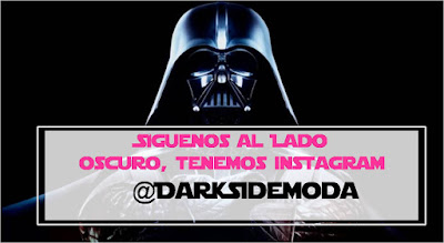 darksidemoda_instagram
