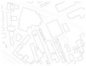 a f a s i a: Localarchitecture