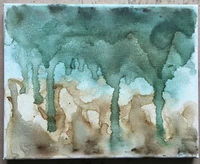 canvas 5