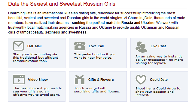 Russian Online Dating Services There 117
