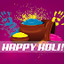 Happy Holi Images 2019 | Happy Holi Greetings | Holi Images Free Download
