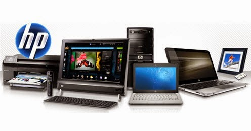HP Offices In Nigeria – Computer Dealers & Stores Online | Laptop Computer Sales Dealers
