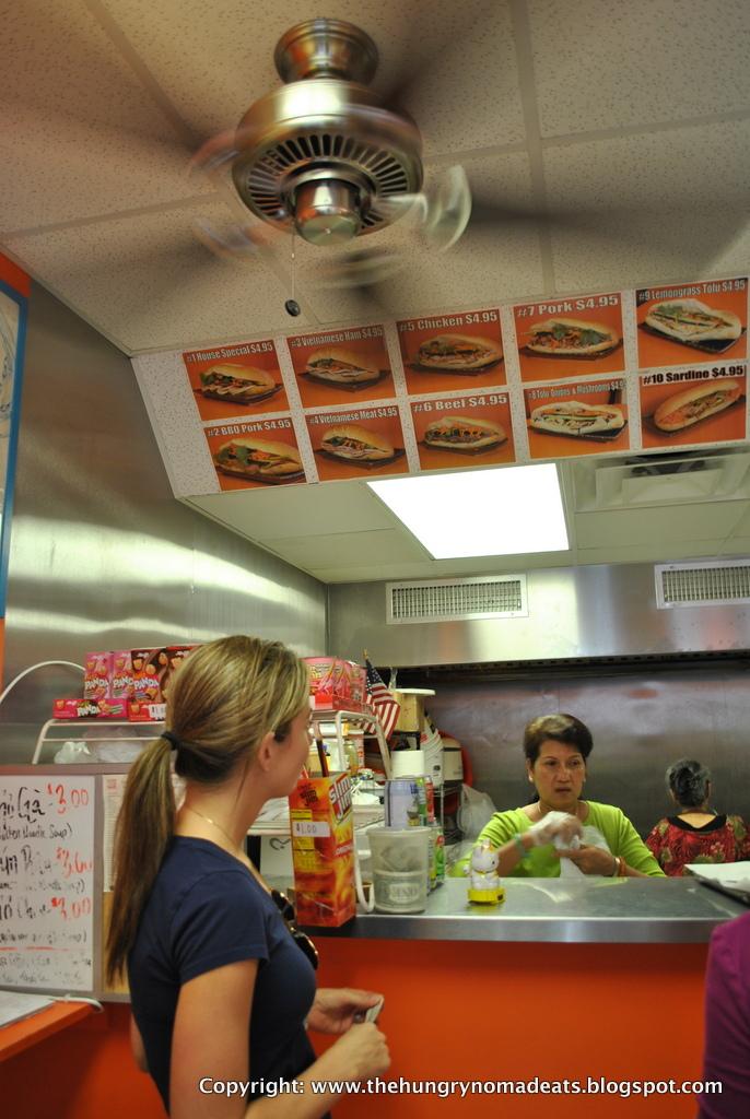 Q T Vietnamese Kitchen London N Eg Uk