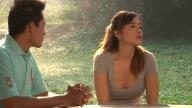 หนังไทยเรทr นักกีฬาหนุ่มตะล่อมเย็ดนางเอกสาวขาวอวบนมใหญ่xx