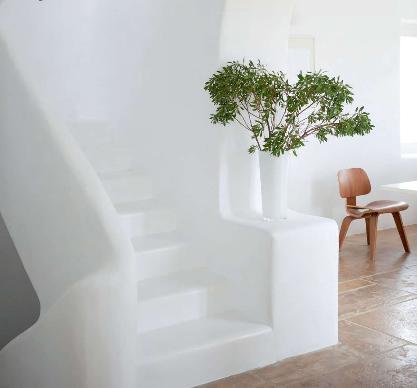 Stunning dream house at Mykonos island   mykonos22