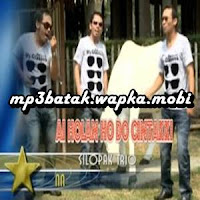 Silopak Trio - Lima Lakka (Full Album)