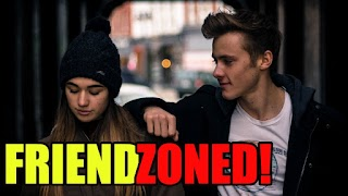 3 Reasons Why Girls Keep Friendzoning You [Short story added] – Number 3 Will Shock You