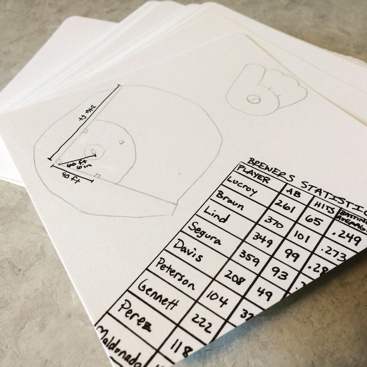 Middle School Math Man Math Is Everywhere A First Week