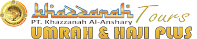 Biaya Umroh 2016 Khazzanah Tours Cek Disini Lengkap !