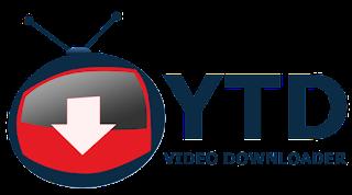 YTD_Video_Downloader_Pro_5.7.0.1.png