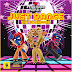 "Pegboard Nerds Get Down with ""Just Dance"""