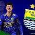 Peluang Persib di Piala Presiden 2018