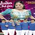 JULIA CHIPA