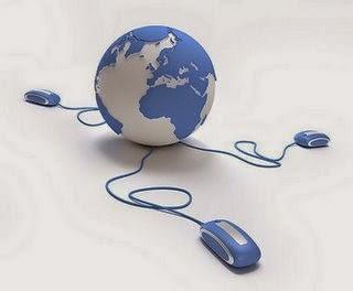 Conectarse a Facebook