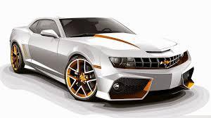 imagenes de carros de carrera