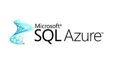 Azure SQL Database - Dynamic Data Masking