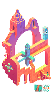 monument valley 2 1.1.14 apk,monument valley 2 levels,monument valley 2 google play,monument valley 2 download,monument valley 2 review,monument valley 2 free,monument valley 2 android release,monument valley 2 apk obb
