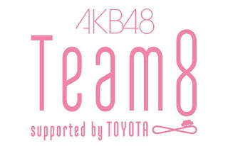 akb48 team 8 3rd anniversary book
