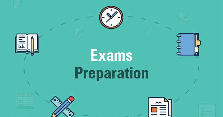 preparation stpm Finding form 6 / pre-u (stpm) / a-level home tutors in kuala lumpur and in  other cities in malaysia is now easy with myprivatetutor we also help you find.