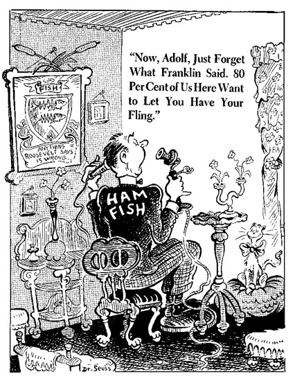 Dr. Seuss cartoon 29 May 1941 worldwartwo.filminspector.com