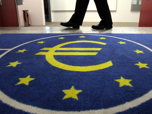 """""""Pagos son de un ruso"""": Lo que hay detrás de la congelación de dinero venezolano en Euroclear"""