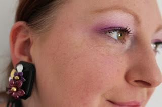 maquillage bourjois