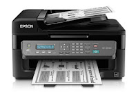 Download Epson WorkForce WF-M1560 Driver Windows, Mac, Linux