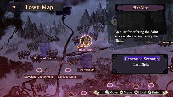 nights-of-azure-pc-screenshot-gameplay-www.ovagames.com-1