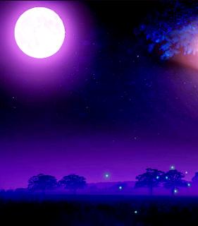 Tembang Asmarandana berasal dari kata 'Asmoro' yang berarti cinta . Filosofi tembang Asmarandana ialah mengenai perjalanan hidup manusia yang telah waktunya untuk memadu cinta dengan pasangan hidup. Dari segi pandang lain Asmaradana berasal dari kata asmoro dan dhana. Asmoro ialah nama dewa asmara. Dhana berasal dari kata dahana yang berarti api.