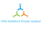 YMS Mobitech announces its partnership with Mi India for offline accessories distribution