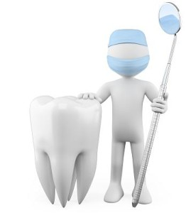 description d'emploi d'un hygiéniste dentaire