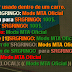 CHAT RP COMPLETO