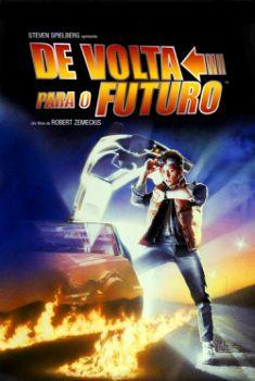 DE VOLTA O 2 RMVB DUBLADO BAIXAR PARA FUTURO