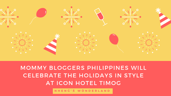 mommy-bloggers-philippines-icon-hotel-timog