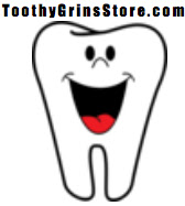 do you have loose teeth or a lose tooth