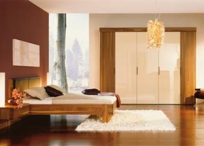 Cupboards Designs for bedroom