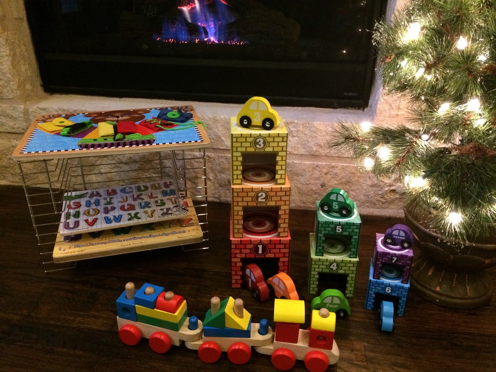 the best christmas gifs for toddlers trendy mom reviews