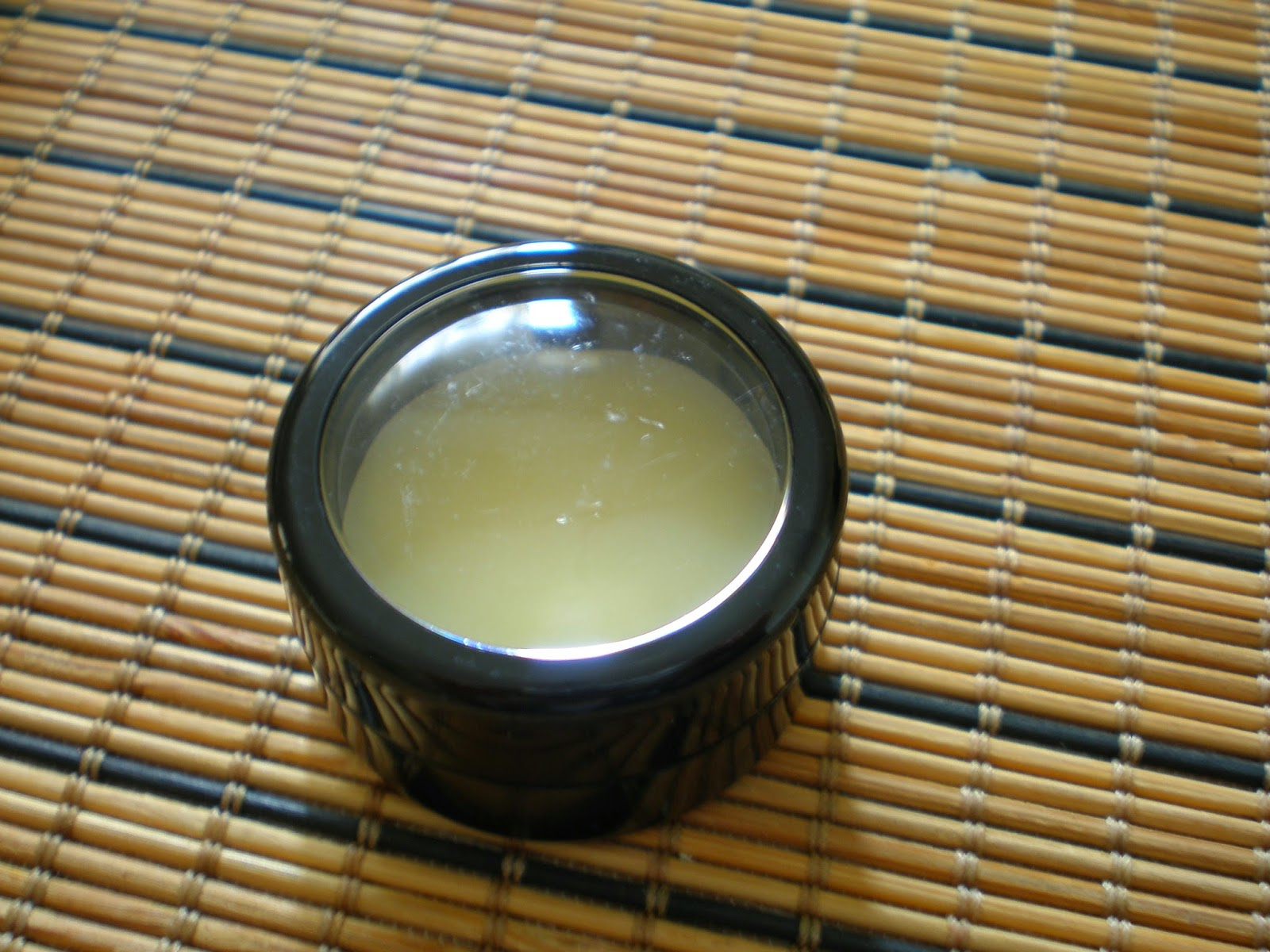 PotionWitch Apothecary Honey Bee Lip Balm