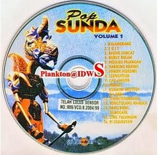Download Kumpulan Lagu Sunda Full Album Mp3