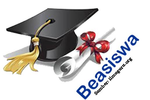 ingin menunjukkan isu mengenai Beasiswa yg di selenggarakan oleh universitas terna Beasiswa S1 UIN Sunan Ampel Surabaya Lulusan SMA/SMK/Pesantren Sederajat 2018