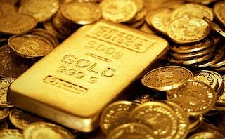 manfaat emas