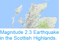 http://sciencythoughts.blogspot.co.uk/2017/07/magnitude-23-earthquake-in-scottish.html