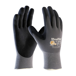 http://www.gloves-online.com/coated-g-tek-maxiflex-i-coated-gloves