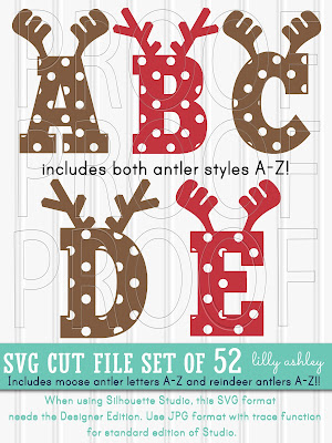 https://www.etsy.com/listing/485556370/christmas-svg-set-of-52-cut-file-letters?ref=shop_home_feat_2