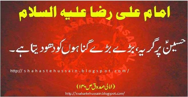 Maula Ali Shrine Wallpaper: Shah Ast E Hussain (a-s