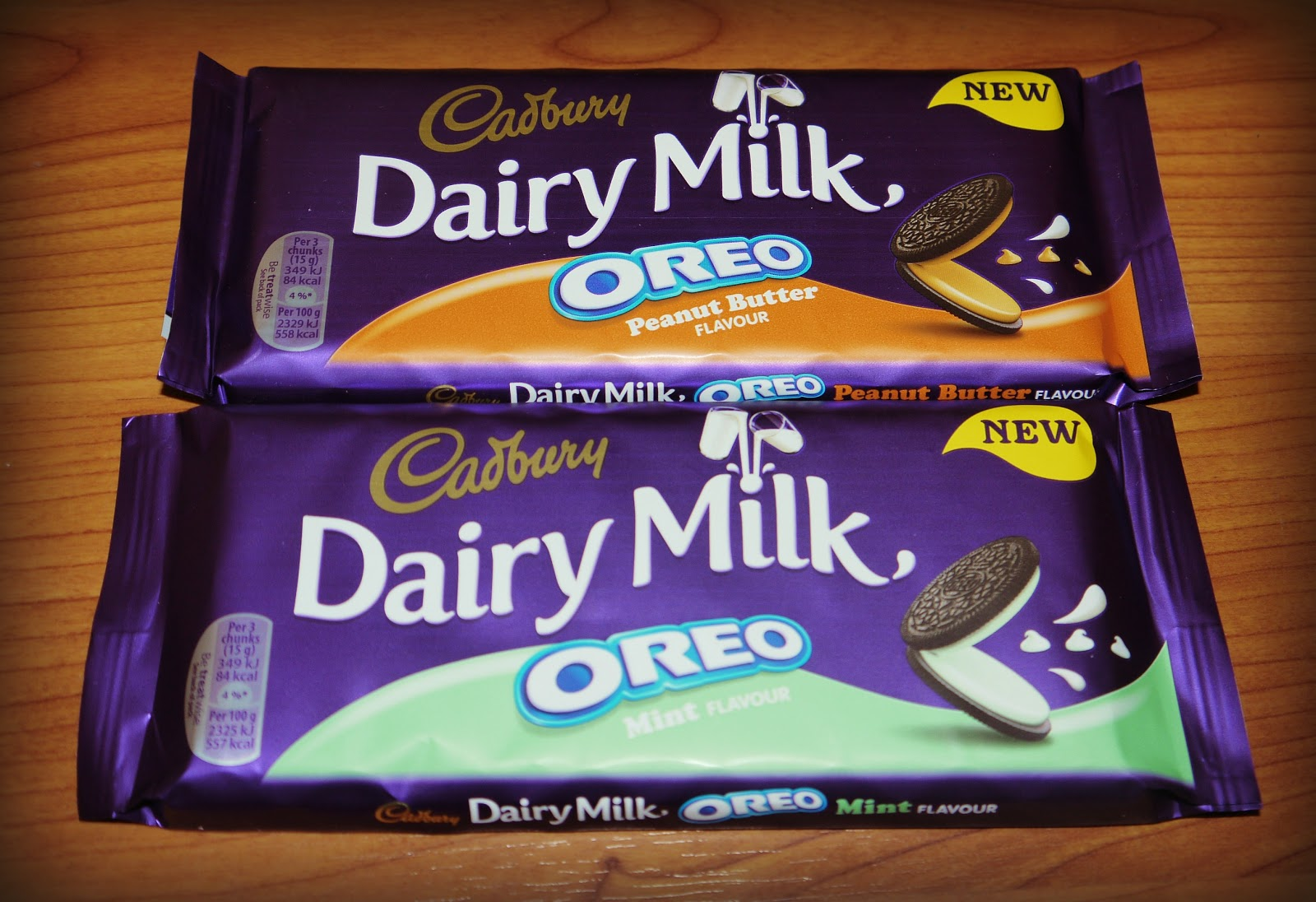 marketing plan for cadbury dairy milk Cadbury product: cadbury's dairy milk create a fresh creative approach and an integrated marketing communications plan to re what do cadbury dairy milk.