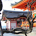 A Day Tour in the Breathtaking Eastern Kyoto of Japan