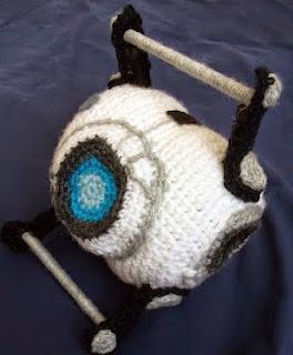 http://translate.google.es/translate?hl=es&sl=de&tl=es&u=http%3A%2F%2Famiesami.blogspot.co.nz%2F2013%2F06%2Fwheatley-crochet-pattern.html